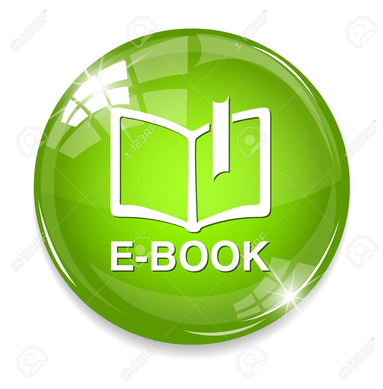 философия учебно методическое пособие по проведению семинарских занятий 2005
